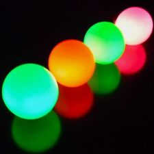Oddballs LED Glow Ball - Slow Fade