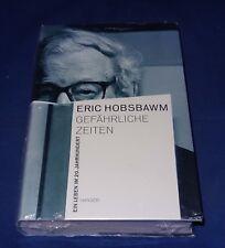 Eric hobsbawn-tiempos peligrosos-una vida en el siglo 20.