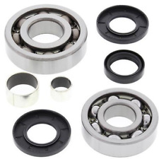 All BallsDifferential Bearing And Seal Kit~2001 Polaris Sportsman 500 HO
