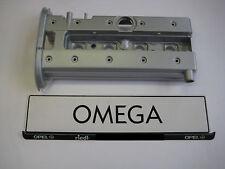 Ventildeckel VDD Opel Omega B Y22XE und Z22XE vom Opel Händler