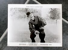 CHARLIE CHASE Original Vintage 1963 Movie Film Press Photo 30 YEARS OF FUN