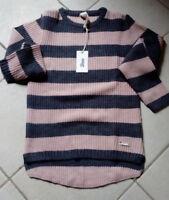 Pull/maglione donna lana SHOE SHINE /woman pullover