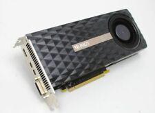 Palit GeForce GTX 970 4 GB GDDR5 (NE5X970016G2-2043F) PCI-E   #42402