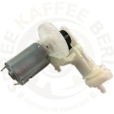 Braun Oral-B POMPA PER ProfCare WaterJet bocca doccia md15 md16 oc15 oc16