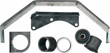 Rubicon Express Drivers Side Front Upper Control Arm Bracket For 97 06 Wrangler
