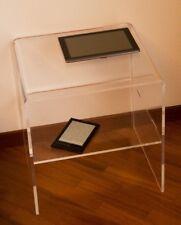Comodini e armadietti trasparente per la casa   eBay
