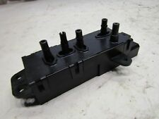 Jeep Grand Cherokee ZJ ZG 93-99 NS left front seat switch button unit panel