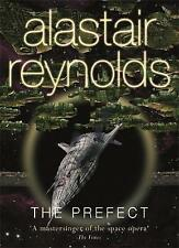 The Prefect by Alastair Reynolds (Paperback, 2008)