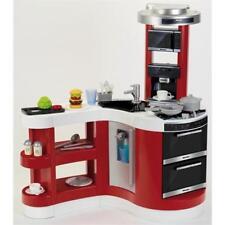Theo Klein Küche in Spielküchen für Kleinkinder günstig kaufen | eBay