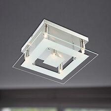 Action Deckenleuchte und Deckenlampe 907005640000 Energieklasse C