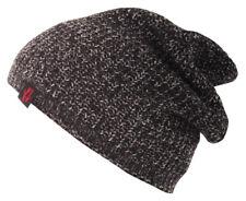 Winter Mützen K2 POTION Mütze black Beanie Hat Mütze