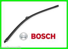 Calce planas traseras Aero Bosch Limpiaparabrisas Blade [ a402h ] Para Audi Y Mercedes Benz