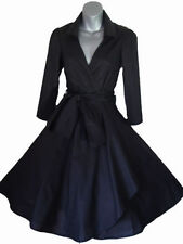 Women&39s Vintage Clothing  eBay