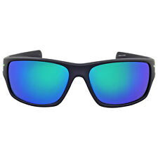 Puma Black Square Sunglasses  PE0002S