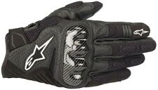Handschuhe Alpinestars SMX 1 Air V2 Gloves Black Gr. M