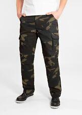 John Doe I Regular Cargo-XTM I camouflage