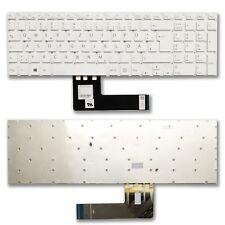 Tastiera per Sony Vaio SVF15 SVF152C29M SVF15NE2E SVF15NE2ES SVF15A1M2ES