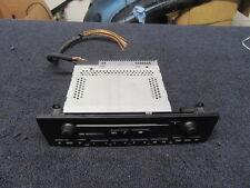 BMW 65126987176 E85 E86 Z4 CID CONTROL CD NAVIGATION RECEIVER OEM