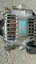 2004 Toyota Celica vvtli 1999 To 2006 1.8 Petrol 2ZZ Alternator