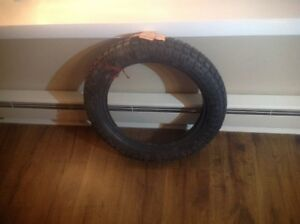 NOS New Motorcycle Tire PIRELLI 3.25 16 3.25x16 3.25 X 16 Multiple Available