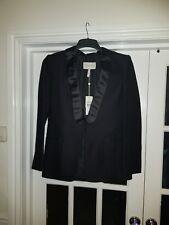BCBG Maxazria Malin Jacket