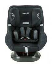 Safety 1st Summit AP Convertible Car Seat With Air Protect - Grey