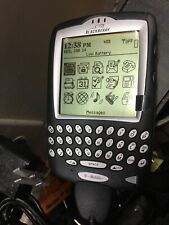 Vintage Blackberry 6710 New Old Stock!New!