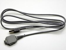 VMC-MD1 USB Data Cable For Sony Cyber-shot DSC-W100 DSC-W110 DSC-W120 DSC-W130