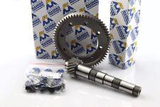 VW gearbox diff crown wheel & pinion 17T x 62T 3.65 ratio o.e.m. Antonio Masiero
