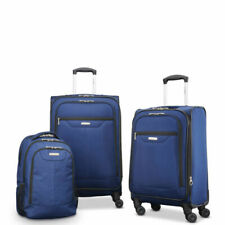 Samsonite Tenacity 3 Piece Luggage Set