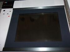 QA-1159 SHARP COLOR PROJECTION PANEL 640x480 PC MAC RARE VINTAGE UOS ORIG CASE