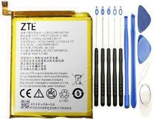 Original ZTE Blade A910 V770 Smart Prime 7 Akku Li3925T44P8H786035 + Werkzeugset