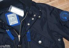 ESPRIT Parka /Jacke J30167 SUPERIOR QUALITY neu Destination Winter Mantel (M)