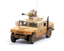 forces of valor 1/32, !!! Extra Rare !!! U.S. М1036 HMMWV w/TOW, Art.: 81002