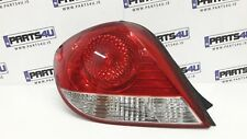 HYUNDAI COUPE 2006 1.6 PETROL REAR LEFT TAIL LAMP 92402-2C RHD