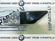 BMW 3 SER E46 INTERIOR READING LIGHT REAR RIGHT 8375586 63318375586