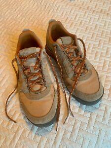 Danner Jag Low Mens 9.5 Hiking Shoe Boot