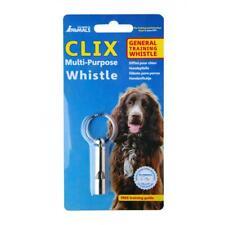 Clix - Fischietto per cani (BT1633)