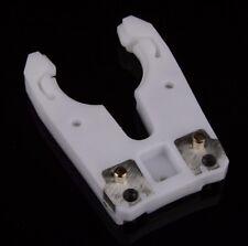 ISO30 Portaherramientas Abrazadera Cuna máquinas CNC Herramienta Cambiador automático ATC ISO 30