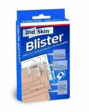 Spenco 2nd Skin Blister Kit #49-106