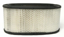 ACDelco A1307C Air Filter