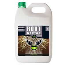 Nutrifield Root Nectar 5L Hydroponic Additive