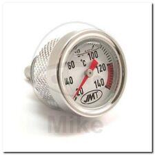Ölthermometer DIREKTMESSER-Yamaha XJR 1300SP RP022 NEU