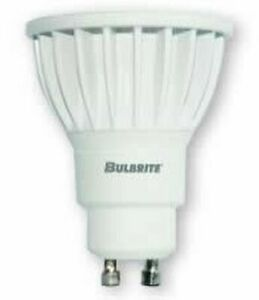 REPLACEMENT LED FOR BULBRITE 739698771182 6W 120V