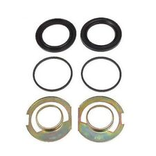 Front Mercedes R107 W114 W116 W123 280C Disc Brake Caliper Repair Kit 0005867442