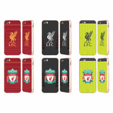 Kit Metallic Mobile Phone Bumpers