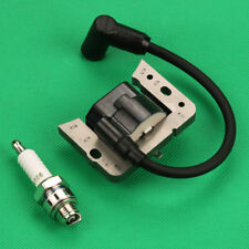 Ignition Coil For Toro 38606 38607 38585 38586 38510 38513 38425 38426  38400