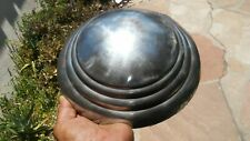 1925 - 1960 buick chevrolet ford mercury lincoln dodge plymouth hot rod parts