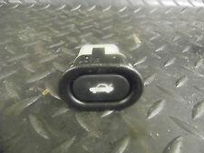 2007 SAAB 95 9-5 1.9 TiD rilascio automatico di avvio interruttore 4733457