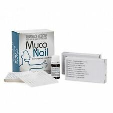 Brand New MycoNail Anti-fungal Nail Lacquer Kit 5mL - Same as Loceryl